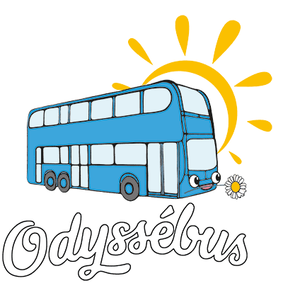Odyssébus